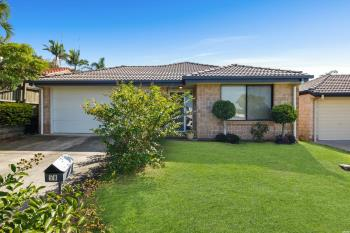 58 Shayne Ave, Deception Bay, QLD 4508