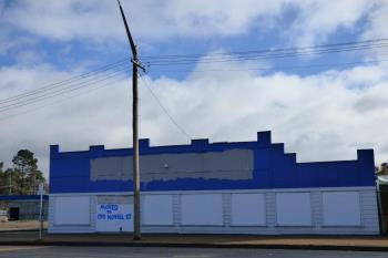 105 Parker St, Cootamundra, NSW 2590