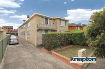 2/13 Mary St, Wiley Park, NSW 2195
