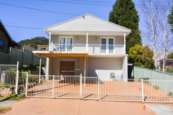59 Chifley Rd, Lithgow, NSW 2790