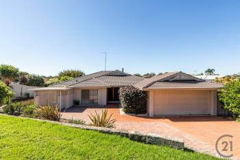 3 Pinnace Ct, Halls Head, WA 6210