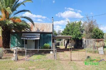 124 Lower Miller St, Gilgandra, NSW 2827