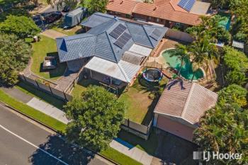 1 Sophia Pl, Alexandra Hills, QLD 4161