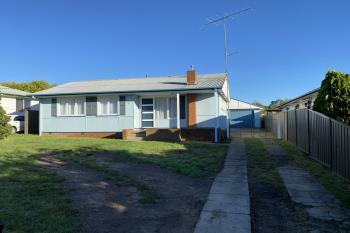 62 Hume St, Goulburn, NSW 2580