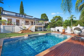 92 Moncrieff Dr, East Ryde, NSW 2113