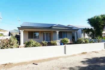 222 Morish St, Broken Hill, NSW 2880