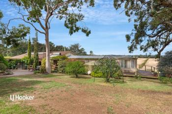 81 Johnson Rd, One Tree Hill, SA 5114