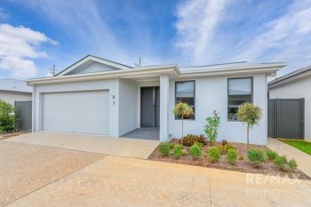 Villa 7/176 Torrens Road, Living Gems , Caboolture South, QLD 4510