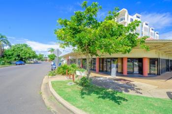 5 Whalley St, Bargara, QLD 4670