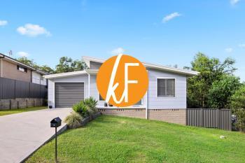 18 Tallowwood Pl, South West Rocks, NSW 2431
