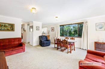 5/46-48 Dry Dock Rd, Tweed Heads South, NSW 2486