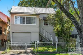 86 Orion St, Lismore, NSW 2480