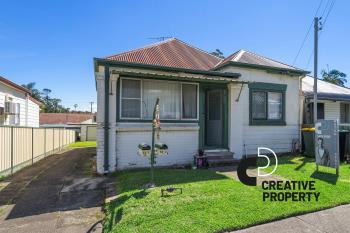 53 Robert St, Wallsend, NSW 2287