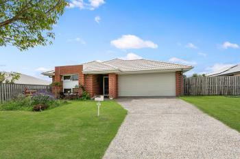 7 Cinderwood Ct, Fernvale, QLD 4306