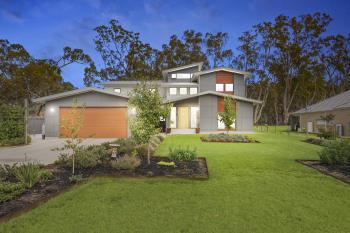 41 Riverview Dr, Barham, NSW 2732
