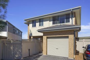 7/1A Davis Rd, Marayong, NSW 2148