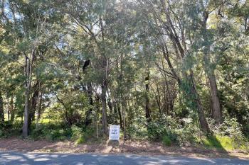 20 Alexander St, Macleay Island, QLD 4184