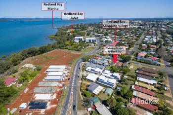 7 Marine St, Redland Bay, QLD 4165