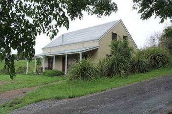 154 Jones Rd, Brookfield, QLD 4069