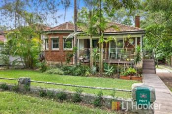 54 Gladstone St, Newport, NSW 2106