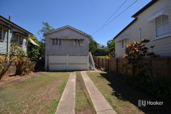 41 Walter Ave, East Brisbane, QLD 4169
