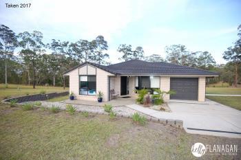 62 Lika Dr, South Kempsey, NSW 2440