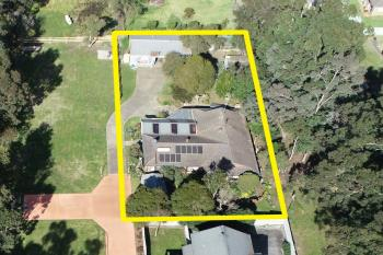 22C King St, Appin, NSW 2560