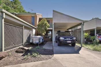 2/87 Brisbane Rd, Redbank, QLD 4301