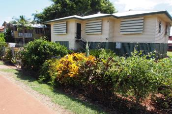 27 West St, Childers, QLD 4660
