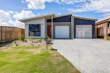 2/5 Merino St, Park Ridge, QLD 4125