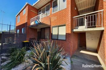 27/12 Percy St, St Albans, VIC 3021