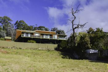 Lot 48/ Birdwood St, Lithgow, NSW 2790