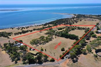 16 Seaview Rd, Kingscote, SA 5223
