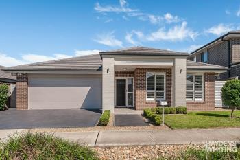 17 Jadine Ave, North Kellyville, NSW 2155