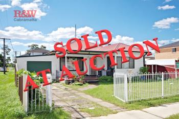 23 Wyong St, Canley Heights, NSW 2166
