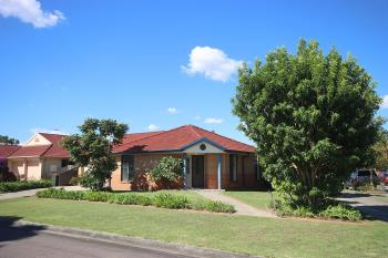 2 Stuarts Way, Tanilba Bay, NSW 2319