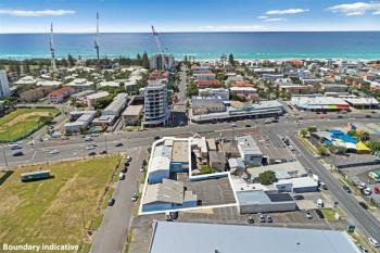 2584 Gold Coast Hwy, Mermaid Beach, QLD 4218