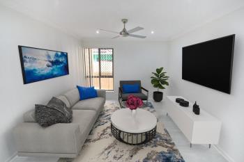 17 Follett St, Yarrabilba, QLD 4207
