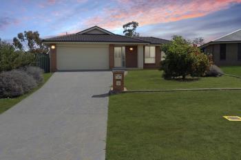 12 Peter Coote St, Quirindi, NSW 2343