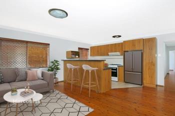 2/14 Matthews St, Wollongong, NSW 2500