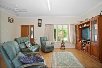 10 Forgan St, North Mackay, QLD 4740