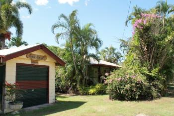679 Coast Rd, Baffle Creek, QLD 4674