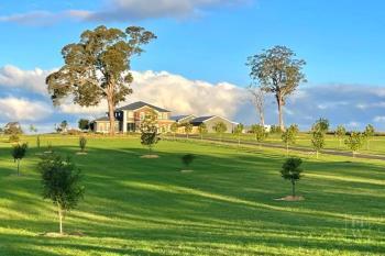 Owls Ridge Foxgrove Rd, Canyonleigh, NSW 2577