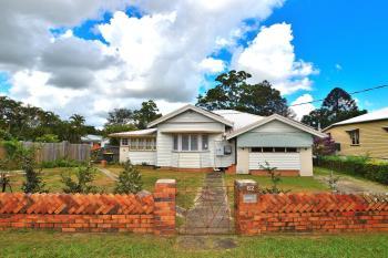 62 Archer St, Woodford, QLD 4514