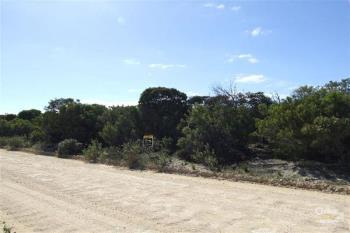 Lot 53 Island Beach Rd, Island Beach, SA 5222