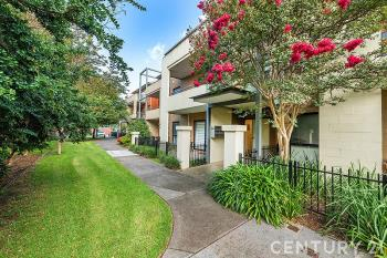 11/1 Greenfield Dr, Clayton, VIC 3168