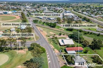 3 Golf Links Dr, Gatton, QLD 4343
