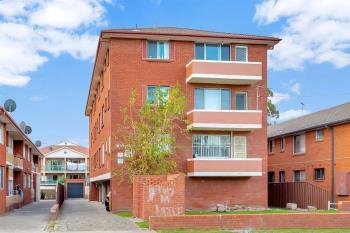 11/76 Hamilton Rd, Fairfield, NSW 2165