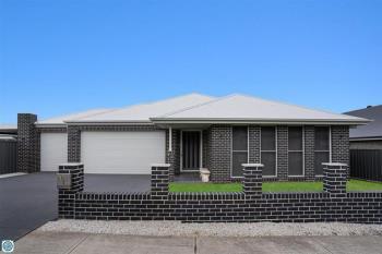 41 Mallon Ave, Horsley, NSW 2530
