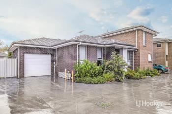 5/14-16 Mcculloch Rd, Blacktown, NSW 2148